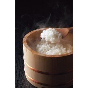 【新潟県】無洗米新潟県産 コシヒカリ(計12kg)2kg×6袋