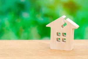 「耐震性を有しない住宅」の基準って? リフォームをすることでもらえるポイントと条件とは?