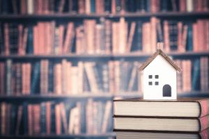 次世代住宅ポイント制度とは? 家を買うだけじゃなくて、リフォームも対象になるの?