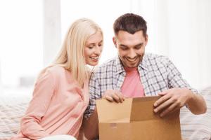 次世代住宅ポイントで交換できる商品って、何があるの?