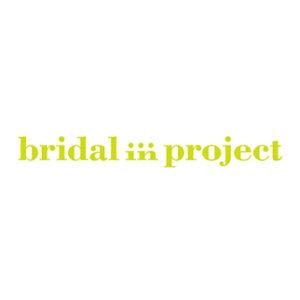 株式会社ブライダル・イン・プロジェクト