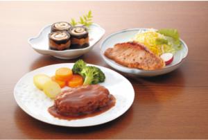 鹿児島県産 黒豚セット(15,000ポイント)