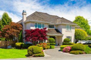 次世代住宅ポイントでの新築住宅の申請方法とは?
