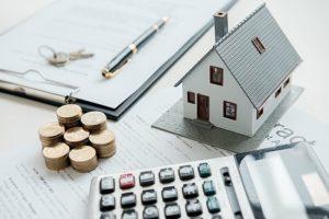 注文住宅の次世代住宅ポイントの申し込み方法