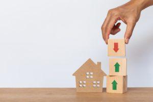 次世代住宅ポイントの申請や商品交換の期限はいつまで?