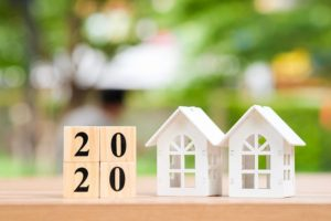 次世代住宅ポイントはいつまで? 申請・交換などの期限は?