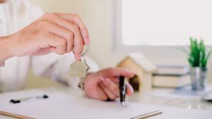 国土交通省による次世代住宅ポイントの実施状況は?