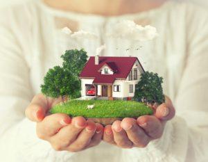 国土交通省が発表する次世代住宅ポイントの詳細は?