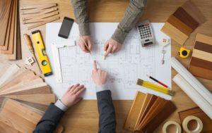 次世代住宅ポイントはいつまでに着工したものが対象?