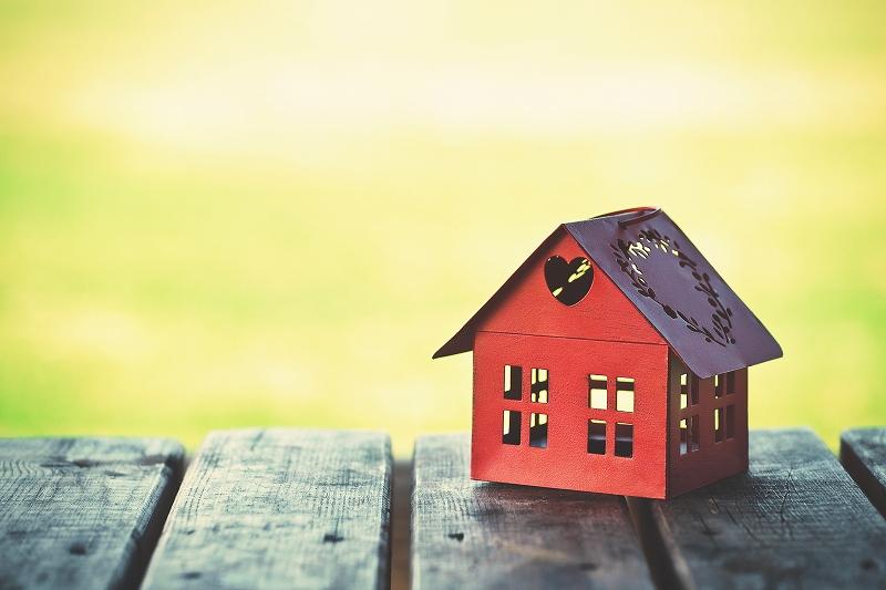 次世代住宅ポイントで交換できるものは?