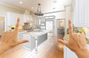 次世代住宅ポイントの対象となる新築住宅の要件