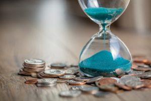 次世代住宅ポイントの事業予算には限度額がある?