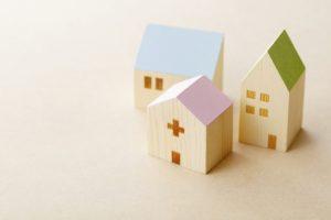 次世代住宅ポイントの交換商品、申し込みの流れを説明!