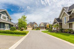 国土交通省が次世代住宅ポイントを掲げた経緯は?