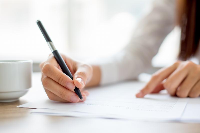 次世代住宅ポイントの申請期限は迫っている?