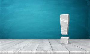 次世代住宅ポイント、交換商品申し込みの注意点
