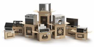 次世代住宅ポイントの交換商品、申し込み方法は?