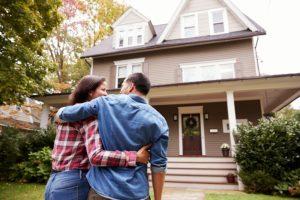 完成済・分譲住宅の住宅ポイント申し込み方法