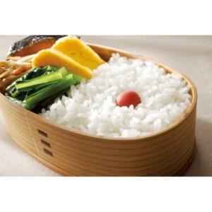 【三菱電機】IHジャー炊飯器(3.5合)2