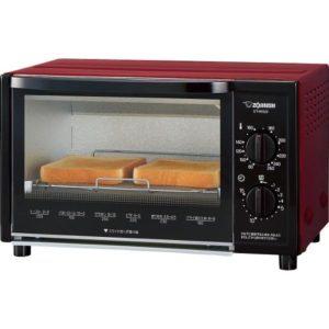 【象印マホービン】オーブントースター 現品約40×28×23.5cm_2