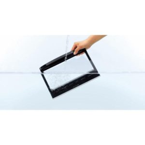 【象印マホービン】オーブントースター 現品約40×28×23.5cm_3