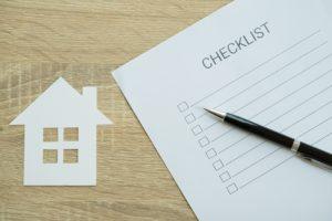 建売住宅が次世代住宅ポイントの対象になるための条件は?