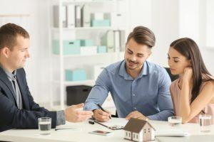 住まい給付金などを併用して次世代住宅ポイントを申請する場合はお早めに!