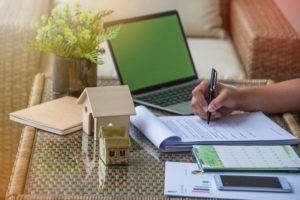 対象になっている場合は次世代住宅ポイントの申請をお早めに!
