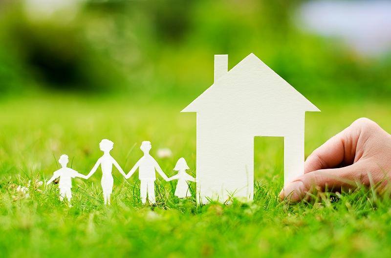 歴史を経て今回の次世代住宅ポイントの特徴