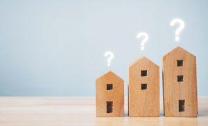 次世代住宅ポイントの対象に建売住宅は入るの?ポイントの申請方法も解説!