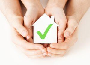 新築マンションの購入は条件を満たせば次世代住宅ポイントの対象に!