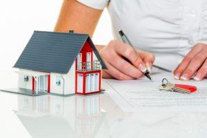 次世代住宅ポイントの対象の条件は?申請の方法も解説!
