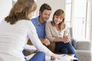 次世代住宅ポイントの条件を満たしている方はお早めに!