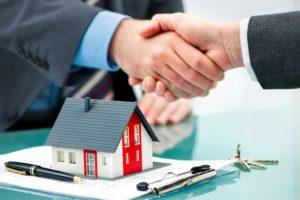住まい給付金は次世代住宅ポイントと併用可能です!