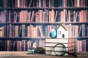 住宅エコポイントの歴史を徹底解剖!過去の施策と異なる点も解説!