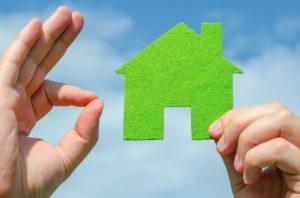 建売住宅は条件を満たせば次世代住宅ポイントの対象になる!