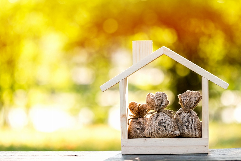 次世代住宅ポイントの上限は?