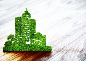 マンションは次世代住宅ポイントの対象になる?対象になる条件も解説!