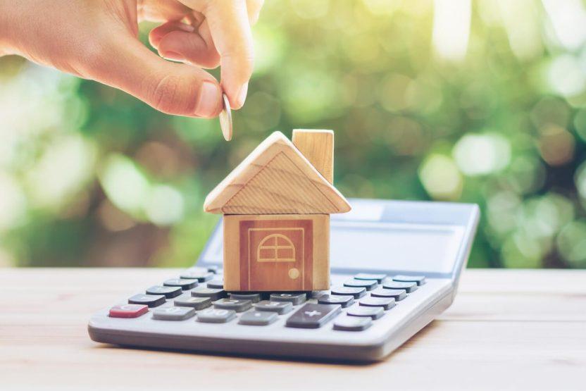 次世代住宅ポイントの申請手数料はかかる?