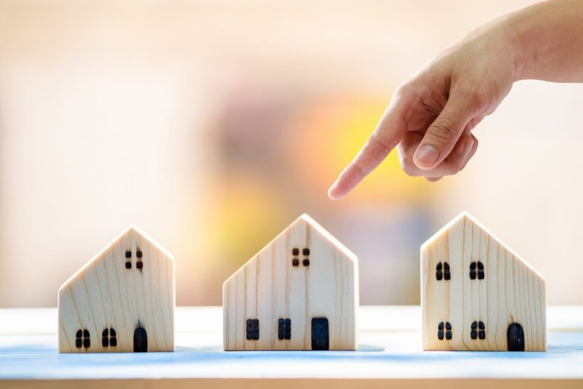 次世代住宅ポイントの申請に必要なものは?
