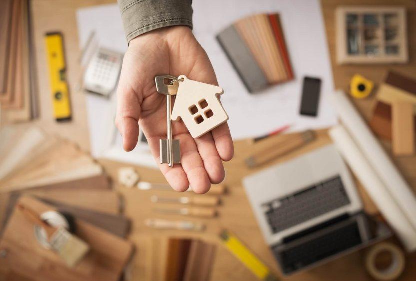 次世代住宅ポイントの申請の流れとは?