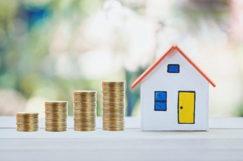 次世代住宅ポイントの申請費用は?